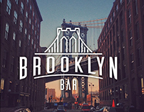Brooklyn Bar