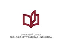 Università di Pisa, FLL
