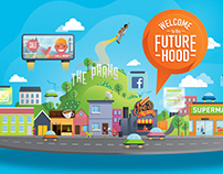 FUTUREHOOD