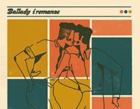 Various Posters no.1