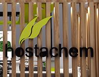 Hostachem
