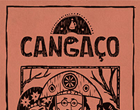 Cangaço Card Game
