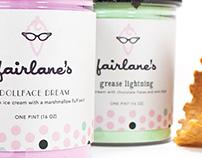 Fairlane's