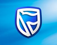 Standard Bank: The New Standard