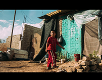 TECHO: #24Días Para Cambiar a México AD