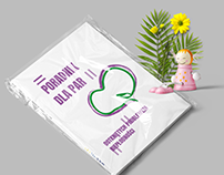 Projekt publikacji medycznej/Medical publication projec