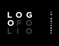 LOGO'S - V1