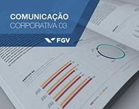 FGV Comunicação Corporativa