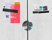 _Narrativas transmedia · La pieza del fondo