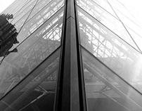 ARCHITECTURAL | 2012-2019