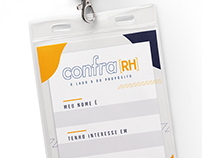ConfraRH