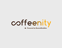 Coffeenity
