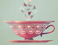 Tea Time con Giomì
