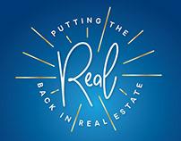 Tanya Heffernan Real Estate Branding