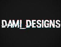 New Personal Logo
