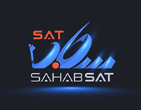 SahabSAT