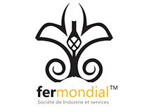 Fermondial Société de Industrie et services