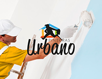 Pinturas Urbano