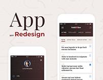 SoldiOnline App