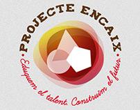 Projecte Encaix