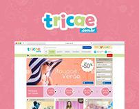 Tricae 2013