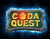 Coda Quest Trailer