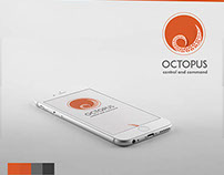 Octopus Mobile App