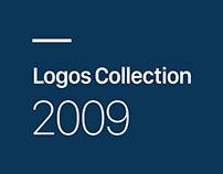 Logo Collection 2009