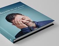 TCC - Projeto Editorial Livro PT Anderson