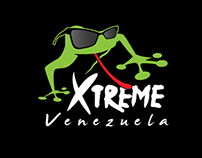 Xtreme Venezuela