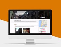 Itineraries - Virtualtourist.com