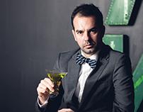 Forbes Life / Óscar Portal