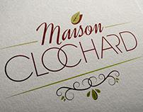 Maison Clochard