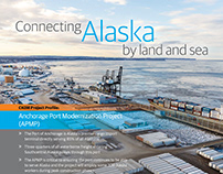 CH2M Ad for Alaska Business Monthly - October 2017