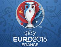 UEFA_Euro 2016