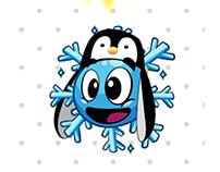 Weather Icons! Happy Icons!