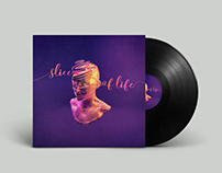 Vinyl is not dead