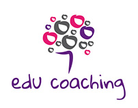 Edu Coaching