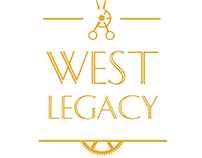 West Legacy Barbershop