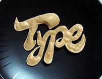 Type Biscuit