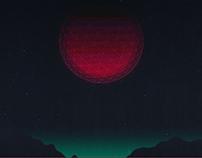 _digital dreams poster