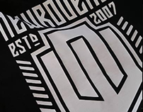 NRE Logo Pack