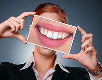15+ Professional & Modern Dentist WordPress Themes