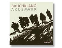 ARTWORK _ MUSIC GROUP BAUCHKLANG