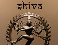 The Shiva-Linga Myth