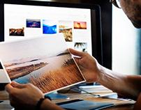 Develop a Strategic Framework for Creativity