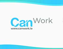 Canwork.io
