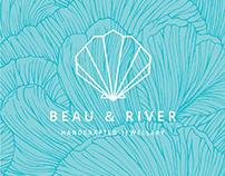 Beau & River