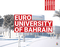 Euro University of Bahrain