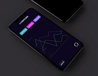 UI/UX/IxD